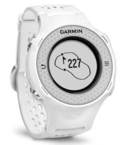 garmin S4