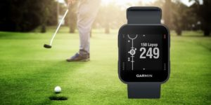 Garmin S10 – Test & avis