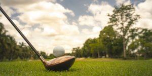 Top 10 des meilleurs conseils de swing de golf