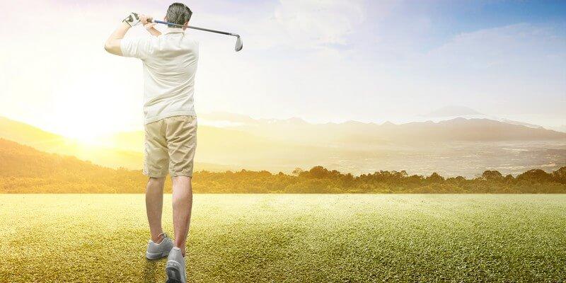 Les 10 meilleurs conseils sur l'utilisation d'un GPS de golf