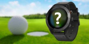 Les caractéristiques à considérer dans une montre de golf